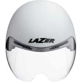 Lazer Volante Helmet, white